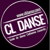 CL Danse